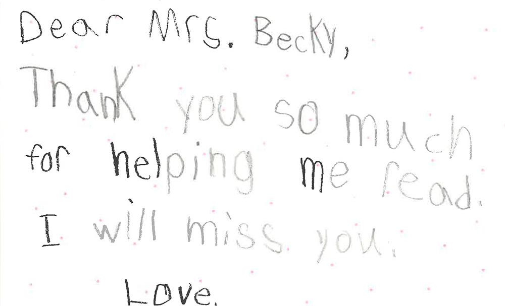 [image]-student appreciation note