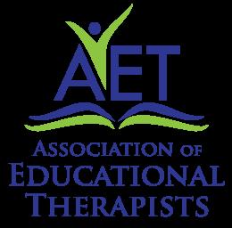 footer logo AET