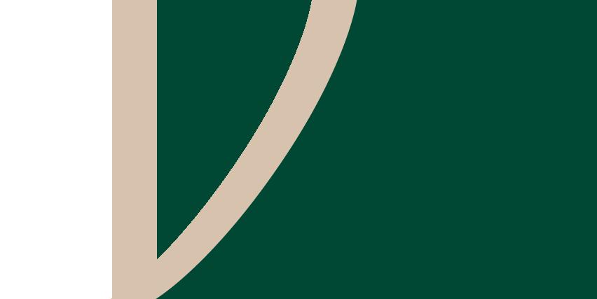 slideshow banner