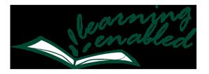 [logo]-Learning Enabled